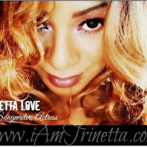 www.iamtrinetta.com's avatar