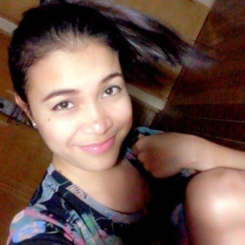 Arianna Roan's avatar