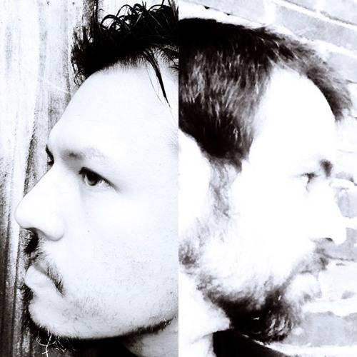 SS41's avatar