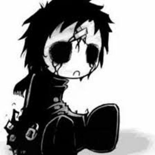 bouj's avatar