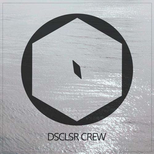 DISCLOSURE CREW's avatar