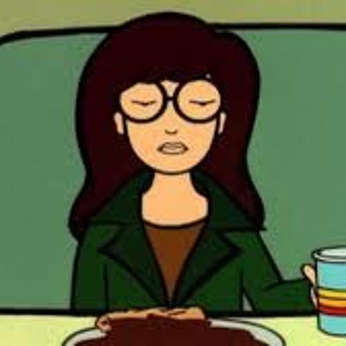 PattiROCKNBONES's avatar