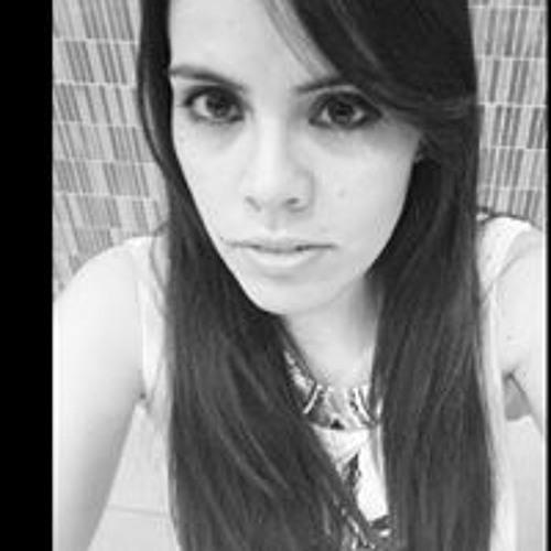Ivana Peludero Burela's avatar
