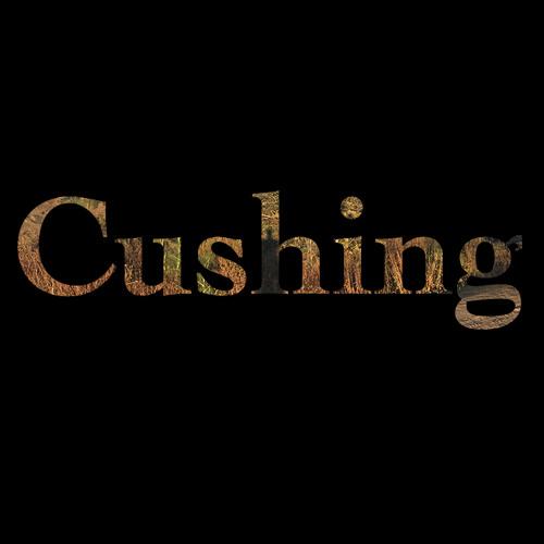Cushing's avatar