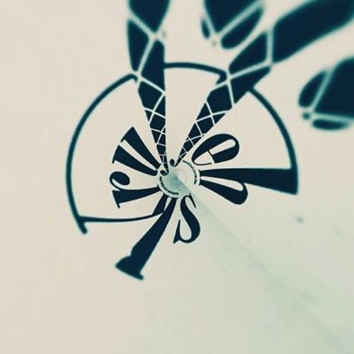 Skruffeh - Hardstyle Mixtape 05-2012