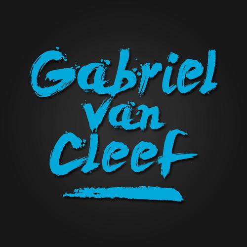 Gabriel Van Cleef's avatar