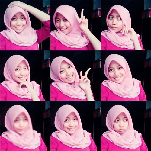 aydesya's avatar