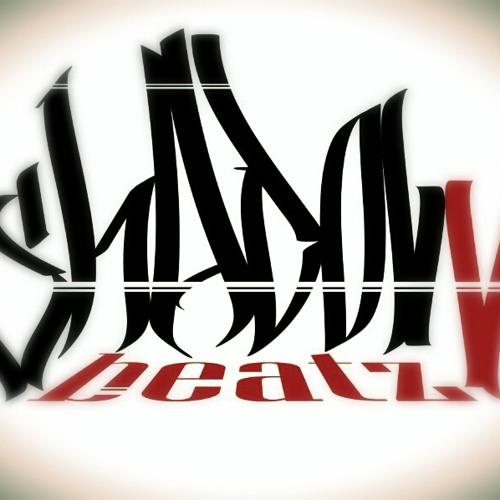 SHADOWBEATZ's avatar