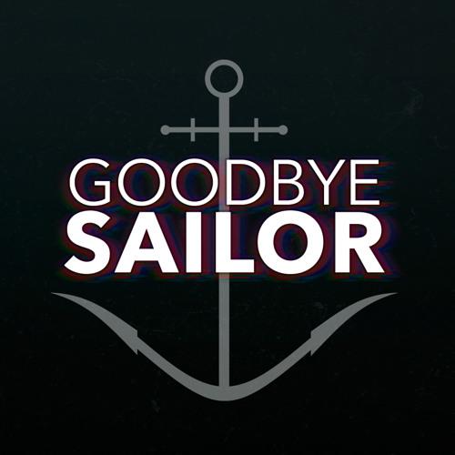 Goodbye Sailor's avatar