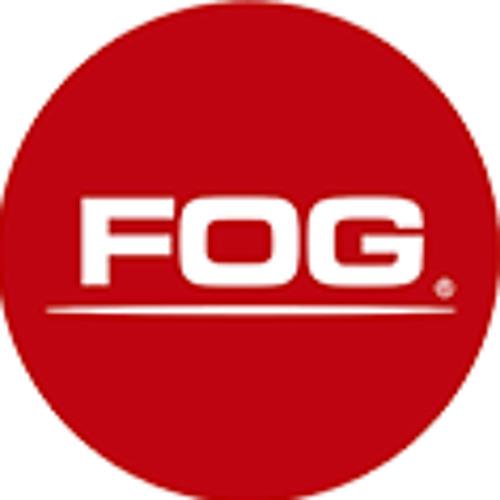 agenciafog's avatar