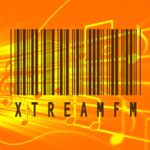 Xtream FM Venezuela's avatar