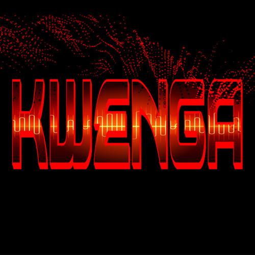 Kwenga Music's avatar