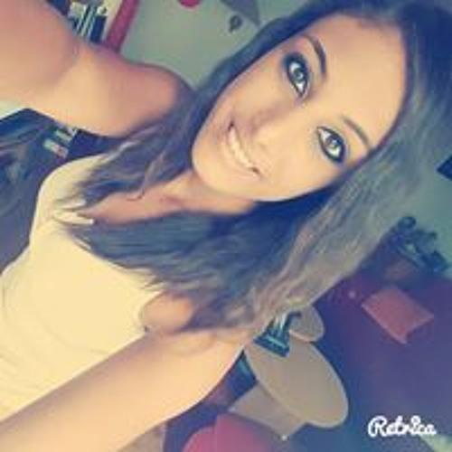Leila Detta's avatar