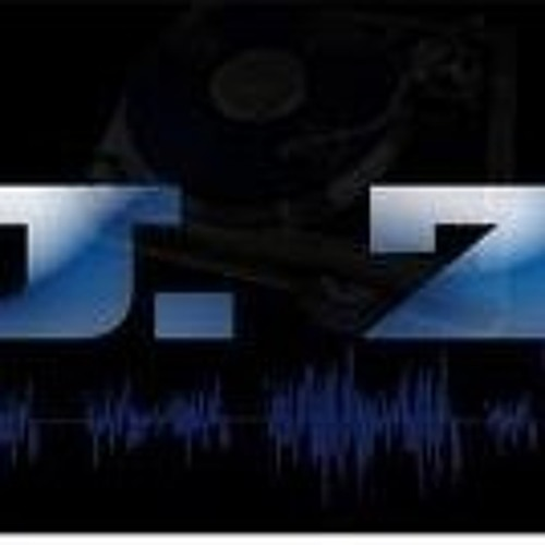 Zeo's avatar