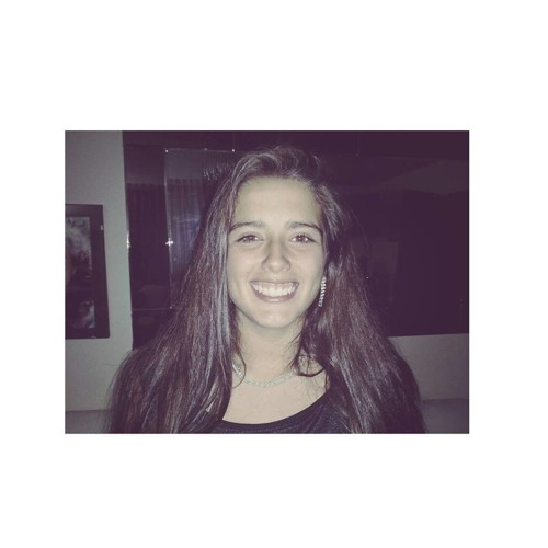 Ivanna Jara Lazo de Vega's avatar