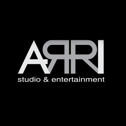 Arri Studio Entertainment's avatar