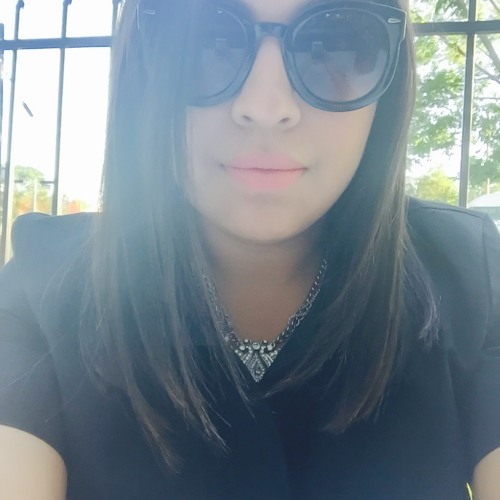 adrianuxa243's avatar