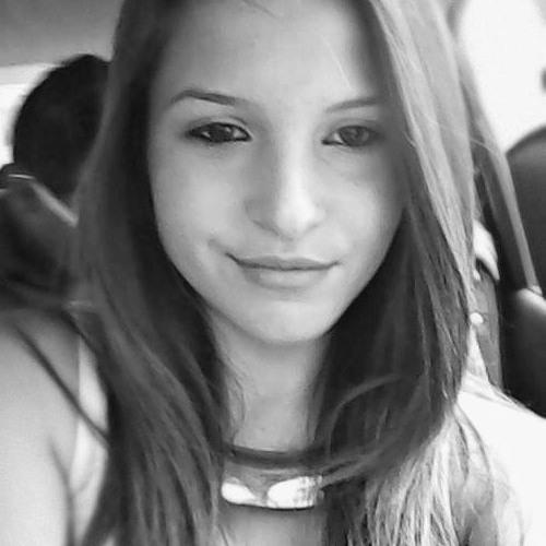 Katherine Zabala's avatar