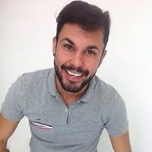 João Auréllio's avatar
