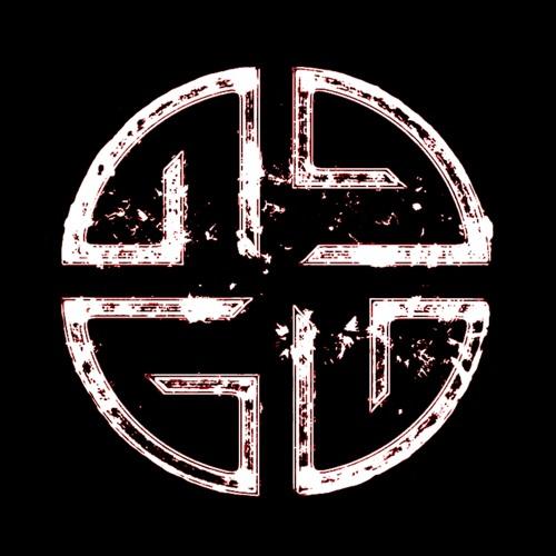 Godzorder's avatar
