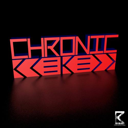 Chronic-K's avatar