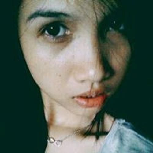 Abbigaille Morados Luna's avatar