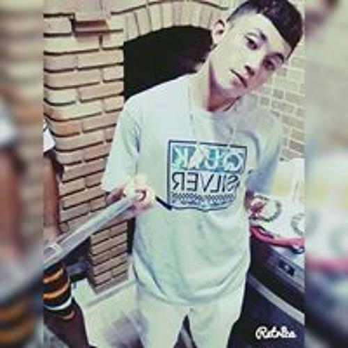 Léo Santos's avatar