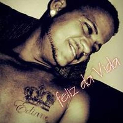 Daniel Alves Abj's avatar