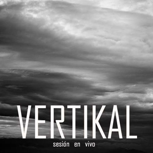 VERTIkAL's avatar