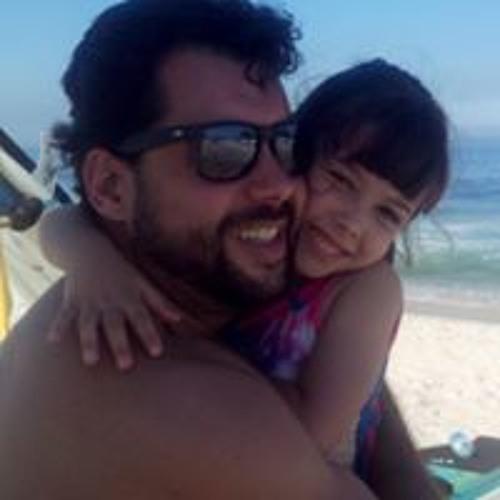 Alexandre Gaio's avatar