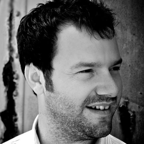 Yanick Vincent's avatar