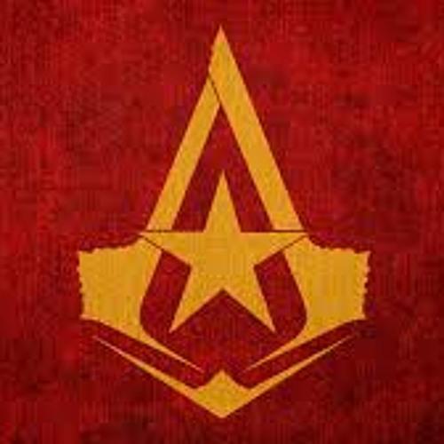 gavi4444's avatar