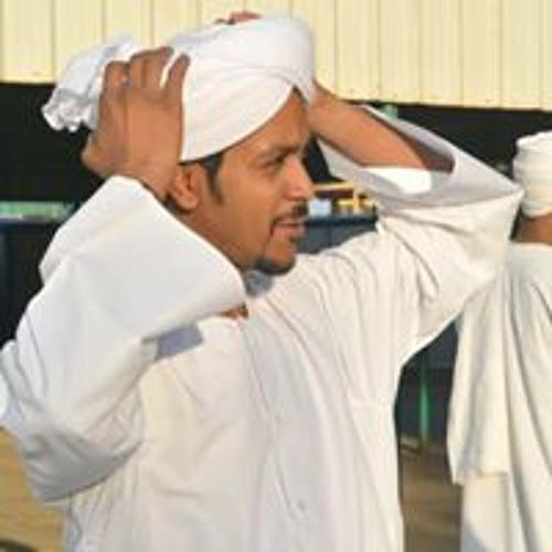 Mohanned Jabrallah's avatar