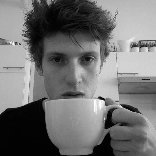 mischdt's avatar