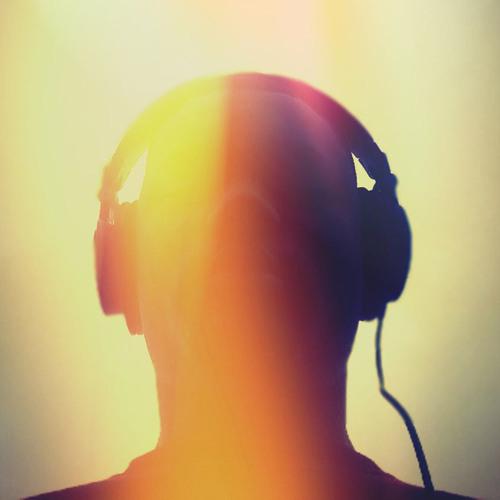 KaefBlack's avatar