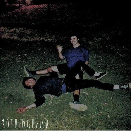 nothingheadmusic's avatar