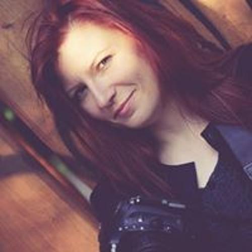 Cordula Maria Grahl's avatar