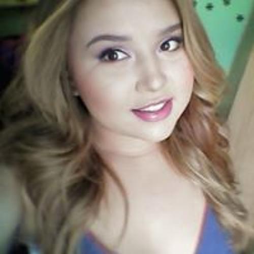 Dayana Cortes's avatar