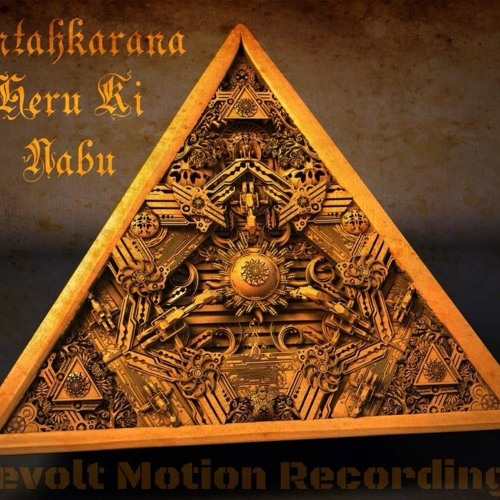 Antahkarana Heru Ki Nabu's avatar