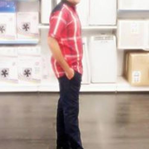 Ahmed Elnagar's avatar