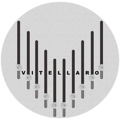 Daniel Vitellaro's avatar