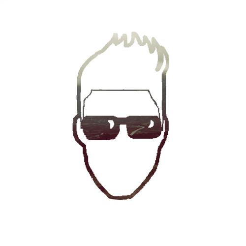 Erik Marguex's avatar