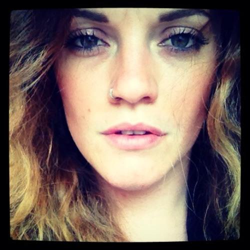 Fabienne Vessaz's avatar