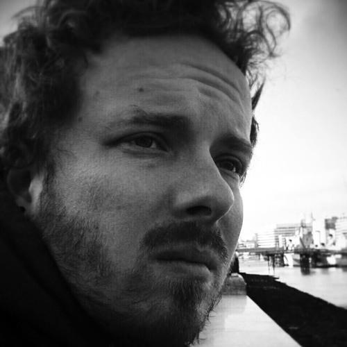 Pellator von Mannthiede's avatar