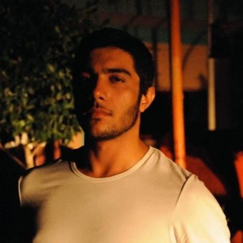 MustafaCoskun's avatar