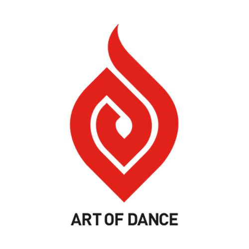 Art of Dance's avatar