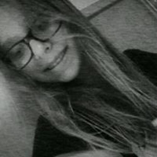 Paulla XD's avatar