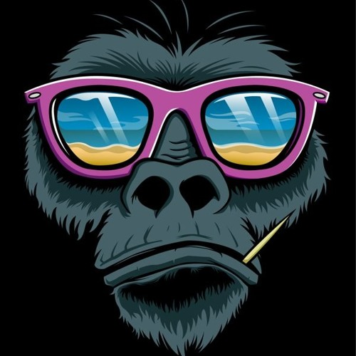 DavidNugroho's avatar