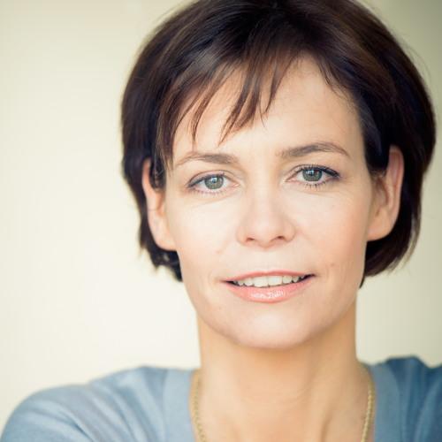 Christina Puciata's avatar
