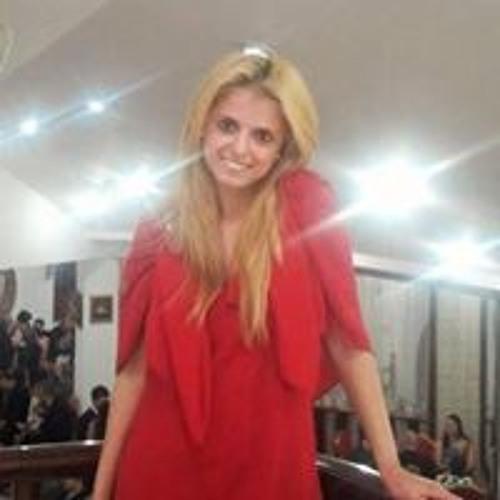 Celine Galea's avatar